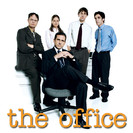 The Office: The Job