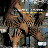 Nappy Roots - Live in Concert