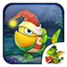 Fishdom: Frosty Splash HD